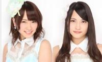 AKB48岩手握手会で川栄、入山が襲われ負傷